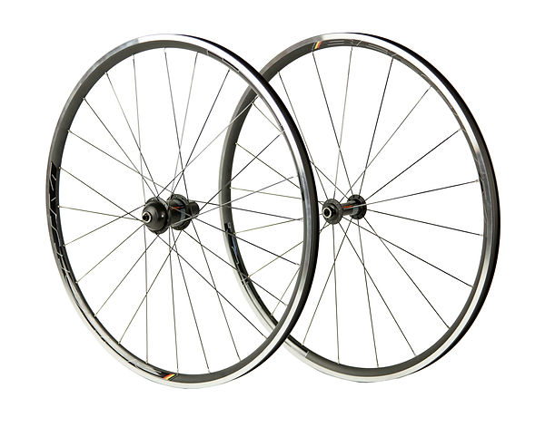 wheels_g3_alloy_hed_belgian_wheelset.jpg