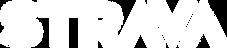 strava_type_logo_.png