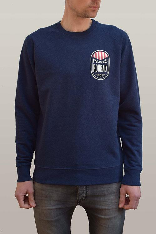 70s Roubaix Organic Sweatshirt