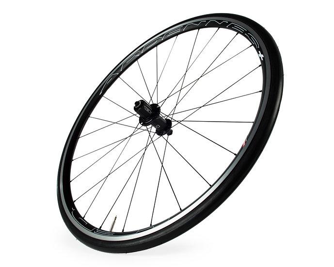 Ardennes RA Perfoemance Rear Wheel (2021)