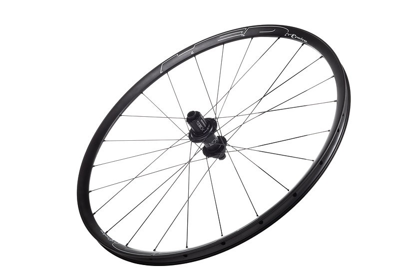 Emporia GA Pro Gravel Rear Wheel (2021)
