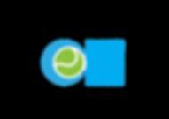 Kajaanin Pallohalli logo
