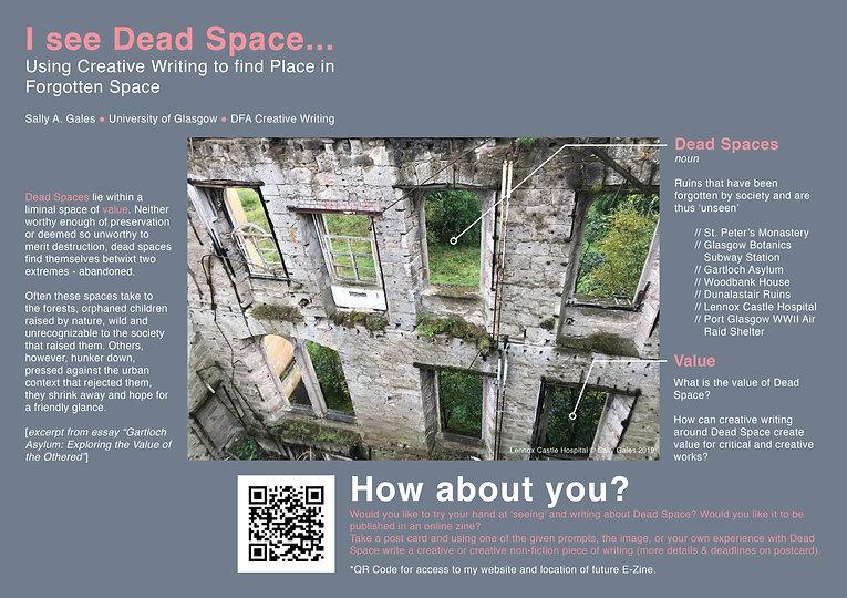 SGales_Poster_Dead Space v2.jpg