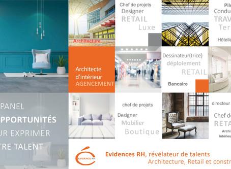 #Evidence RH-Cultivons nos Talents