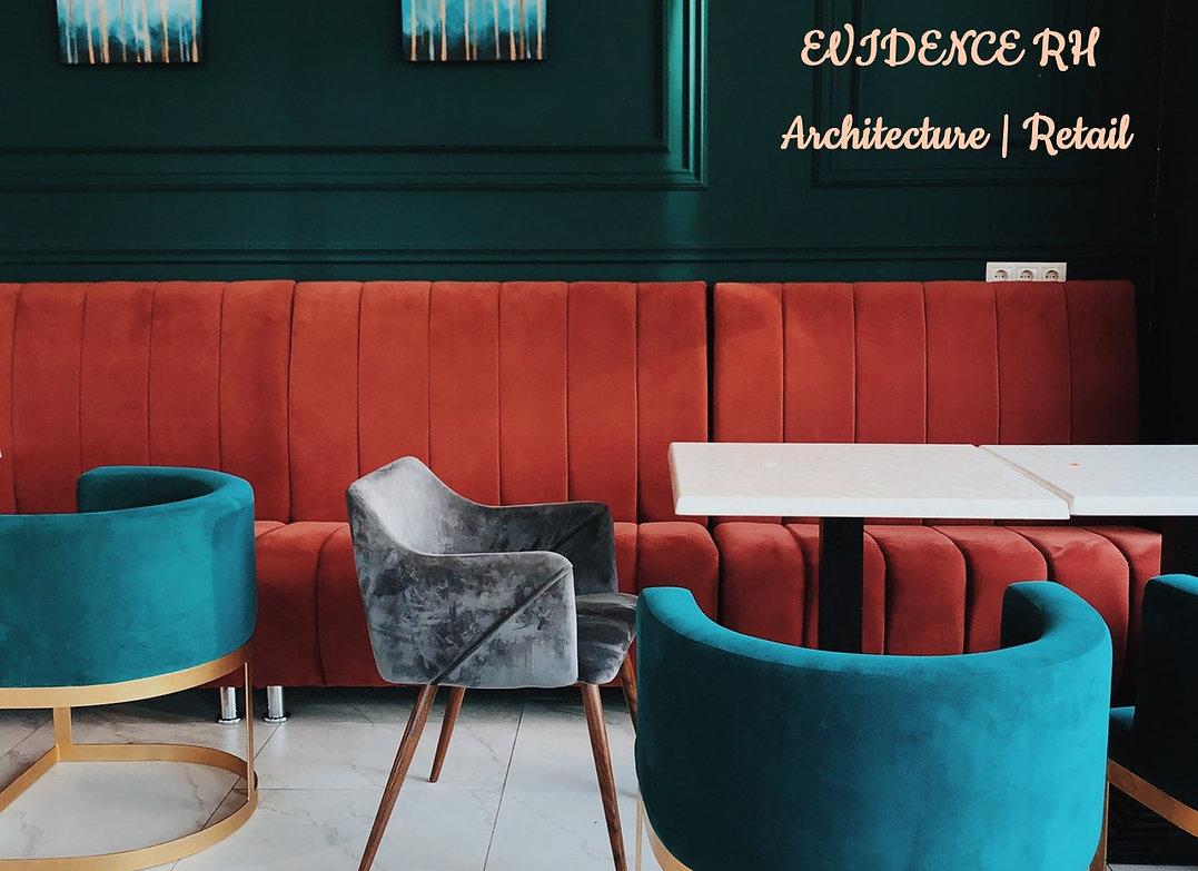 restaurant-EvidenceRH-retail-archi