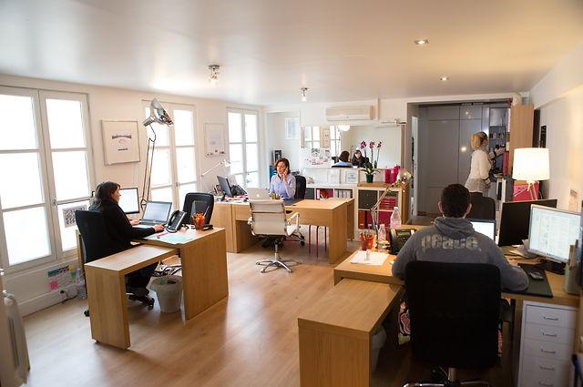 equipe-Evidencerh-bureaux-open-space