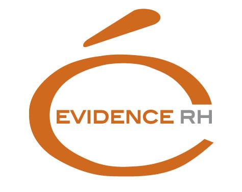 (c) Evidencerh.fr