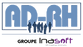 logo-adrh-inasoft.png