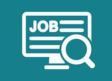 jobs board icon.jpg