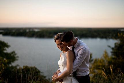 lake-on-the-mountain-wedding-abc073.jpg