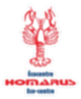 Homarus-EcoCentre-Logo-white3.png