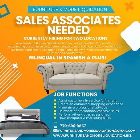Sales Associate.jpg