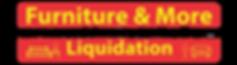 High Resolution PNG Transparent Backgrou