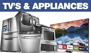 TVS AND APPLIANCE.jpg