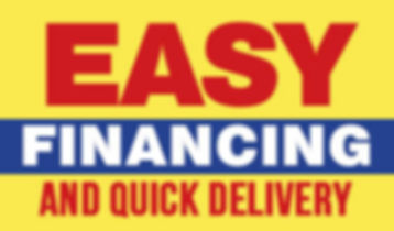 EASY FINANCING BANNER.jpg