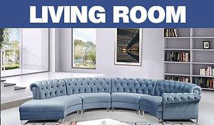 LIVING ROOM BANNER.jpg