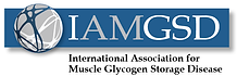 International Association for Muscle Glycogen Storage Disease