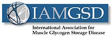 International Association for Muscle Glycogen Storage Disease