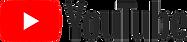 YouTube logo - link to IAMGSD channel