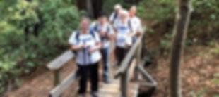 slider-walking-course-ca.jpg