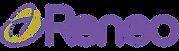 reneo-logo.png