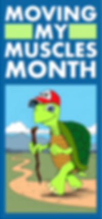 moving-my-muscles-month-logo.jpg