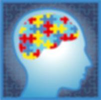 brain-good2a-shutterstock-374338339.jpg