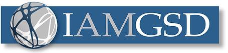 IAMGSD_logo_small.jpg