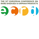 ecrd-conference -logo-square.png