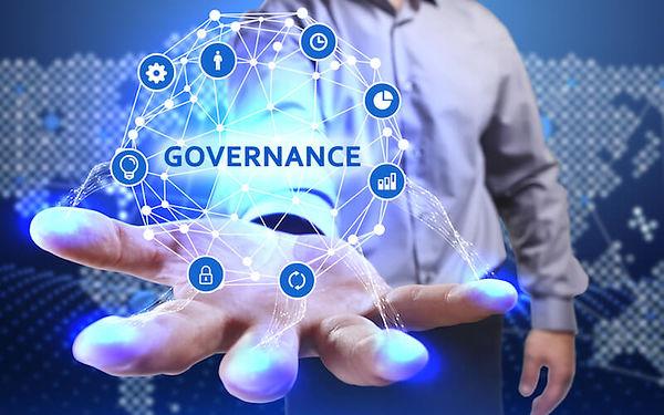 governance-shutterstock_585075550.jpg