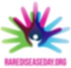 rdd-logo.jpg