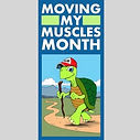 moving-my-muscles-month-logo-square.jpg