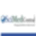 SciMed Central logo.png