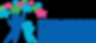 eurordis-logo.png