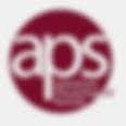 Amer Physiol Soc logo.png