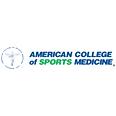 ACSM Journals logo.png