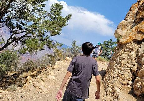 aidan-on-the-trail.jpg