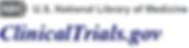 clinical-trials-gov-logo.png