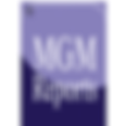 MGM reports logo.png