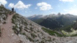 mountain-perspective-dolomites.JPG