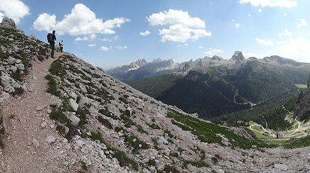 mountain-perspective-dolomites.JPG