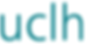 uclh-logo.png