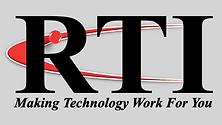 RTI_Logo_20190519.png