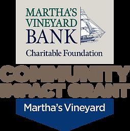 Community-Impact-Grant-MV.png
