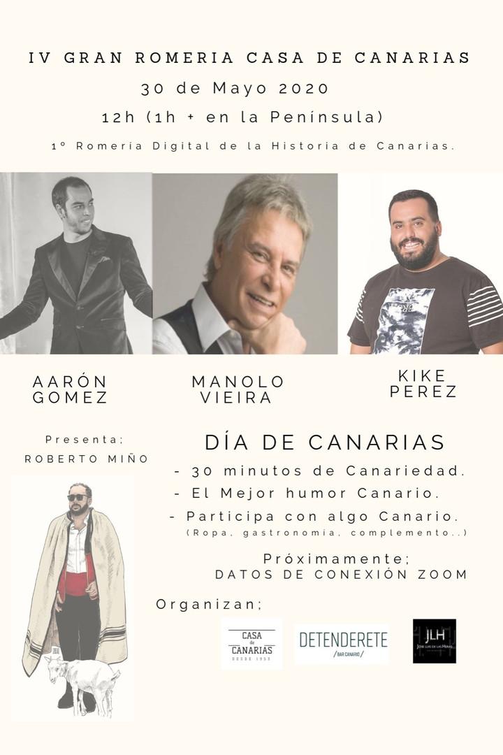 cartel ROMERIA DIGITAL.jpeg
