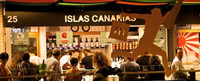 Islas Canarias - Delicatessen7