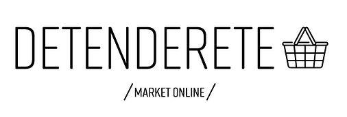 market online logo web.jpg