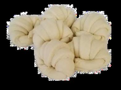 Croissants Congelés 6
