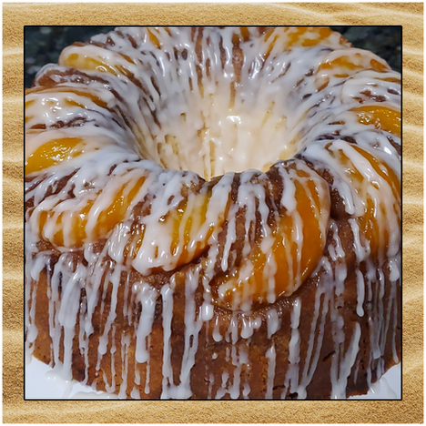 cake drizzled.png
