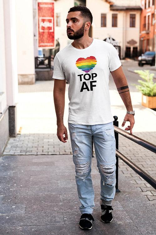 Top AF Shirt